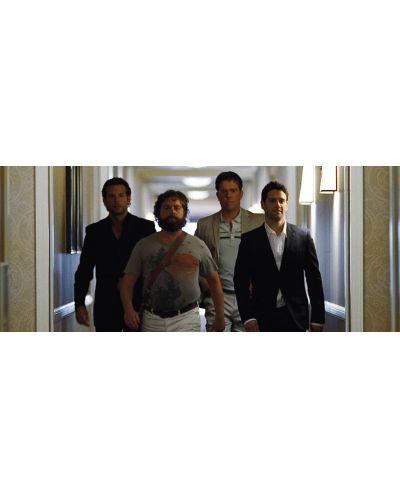 Последният ергенски запой (Blu-Ray) - 12