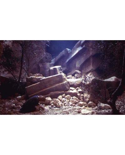 Последното изкушение на Христос (Blu-Ray) - 8