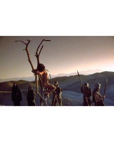 Последното изкушение на Христос (Blu-Ray) - 4