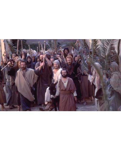 Последното изкушение на Христос (Blu-Ray) - 7