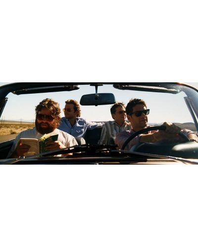 Последният ергенски запой (Blu-Ray) - 3