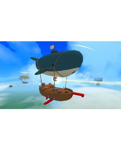 Poi Explorer Edition (Nintendo Switch) - 7
