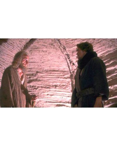 Последното изкушение на Христос (Blu-Ray) - 3