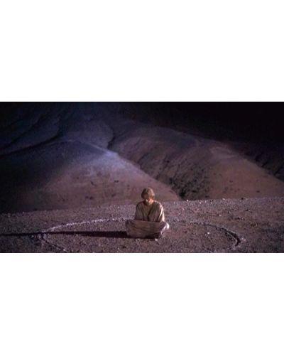 Последното изкушение на Христос (Blu-Ray) - 6