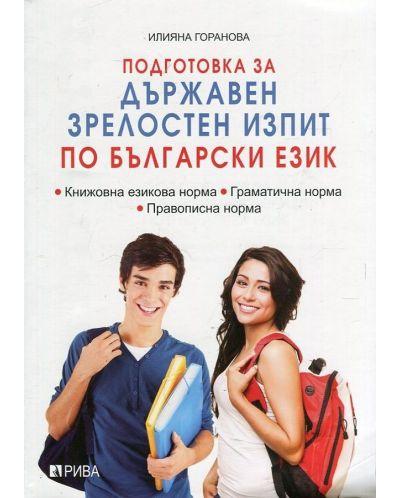 podgotovka-za-darzhaven-zrelosten-izpit-po-balgarski-ezik-iliyana-goranova-riva - 1