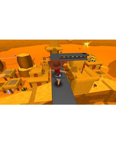 Poi Explorer Edition (Nintendo Switch) - 3