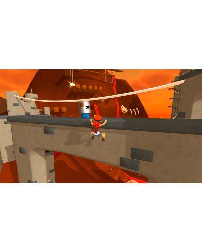 Poi Explorer Edition (Nintendo Switch) - 5