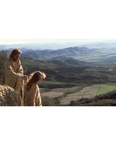 Последното изкушение на Христос (Blu-Ray) - 5