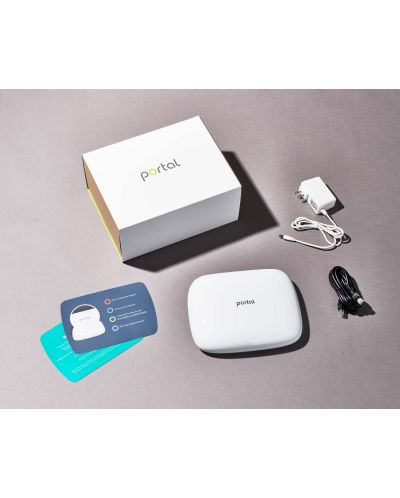 WiFi рутер Razer Portal Smart - 7