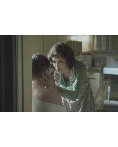 Подмяната (Blu-Ray) - 4