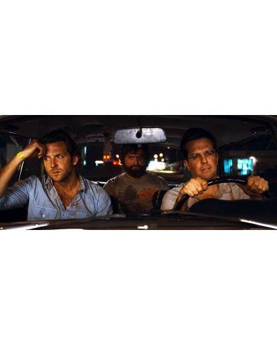 Последният ергенски запой (Blu-Ray) - 15