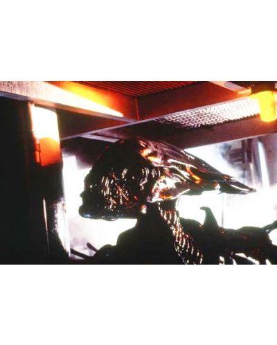 Пришълците (DVD) - 8