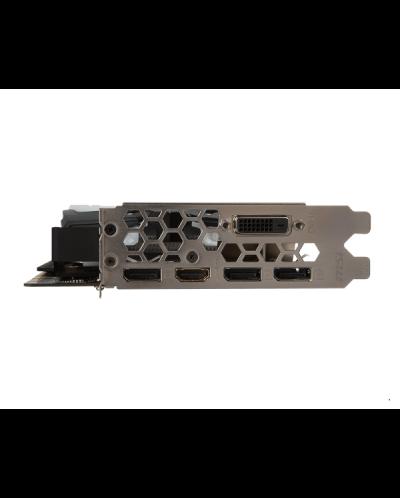 Видеокарта MSI GeForce GTX 1080 Armor Overclocked (8GB GDDR5X) - 3