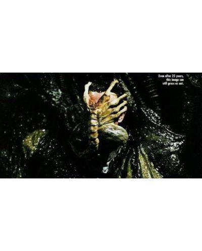 Пришълецът срещу Хищникът (DVD) - 6