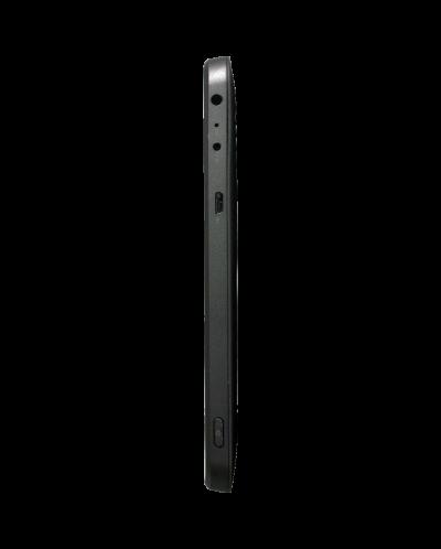 Prestigio MultiPad 8.0 Pro Duo - 7