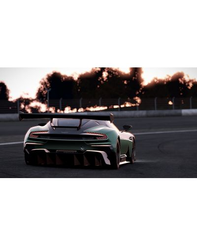 Project Cars 2 Limited Steelbook Edition (Xbox One) - 7