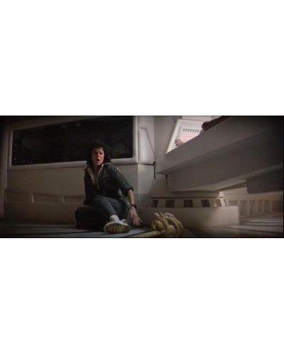 Пришълецът (Blu-Ray) - 7