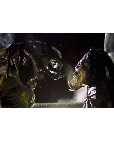 Пришълците срещу Хищникът 2 (Blu-Ray) - 5