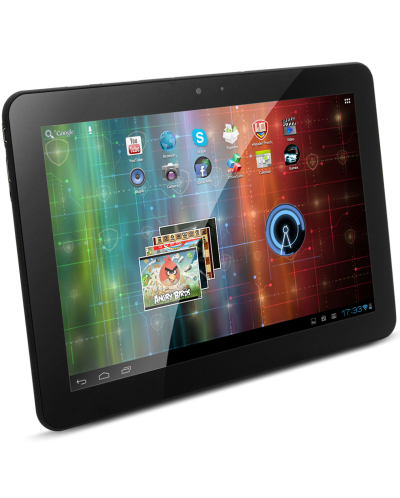 Prestigio MultiPad 10.1 Ultimate - 2