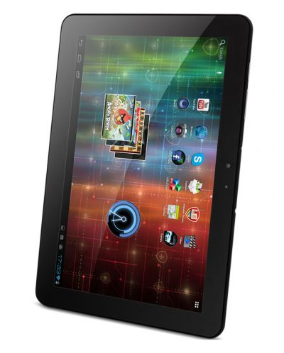 Prestigio MultiPad 10.1 Ultimate - 3