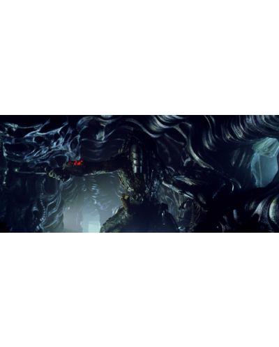 Пришълците срещу Хищникът 2 (Blu-Ray) - 6