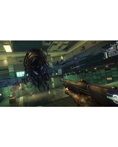 Prey (PS4) - 7