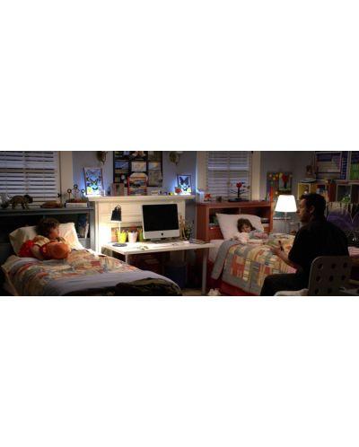 Приказки за лека нощ (DVD) - 8