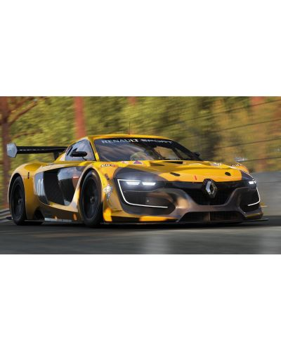 Project Cars GOTY (PS4) - 12