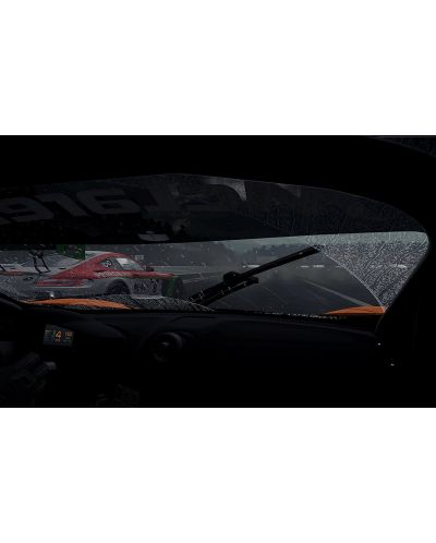 Project Cars 2 Limited Steelbook Edition (PC) - 8
