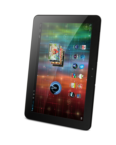 Prestigio MultiPad 10.1 Ultimate - 5