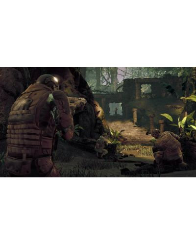Predator: Hunting Grounds (PS4) - 7