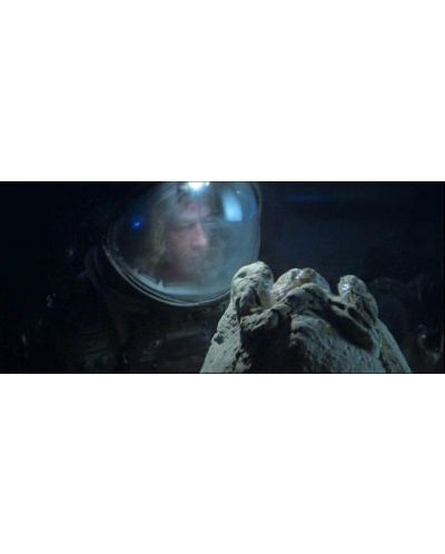 Пришълецът (Blu-Ray) - 3