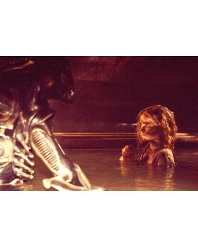 Пришълците (DVD) - 2