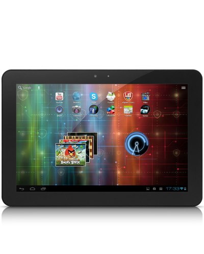 Prestigio MultiPad 10.1 Ultimate - 1