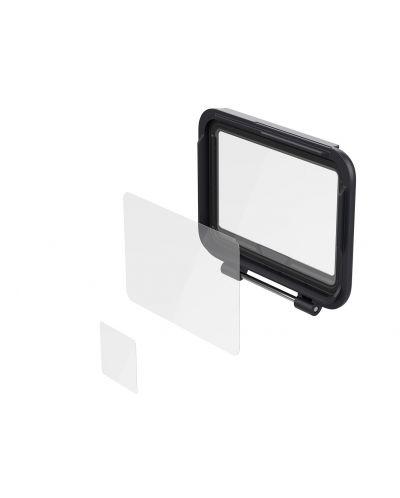 Протектор за екран HERO5 - 1