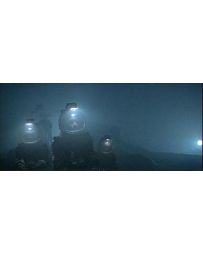 Пришълецът (DVD) - 8