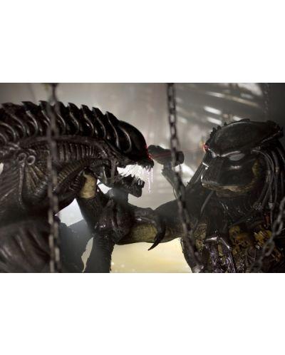 Пришълците срещу Хищникът 2 (Blu-Ray) - 3