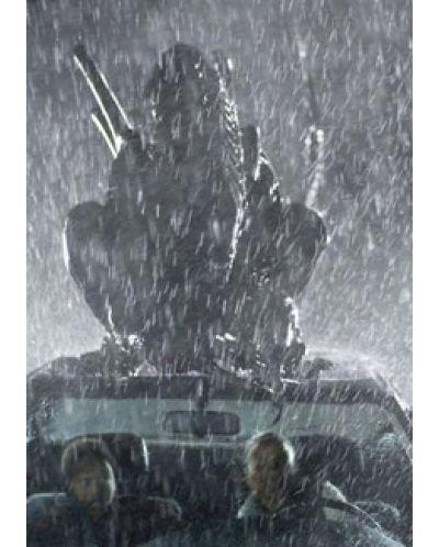 Пришълците срещу Хищникът 2 (Blu-Ray) - 8