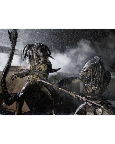 Пришълците срещу Хищникът 2 (Blu-Ray) - 2
