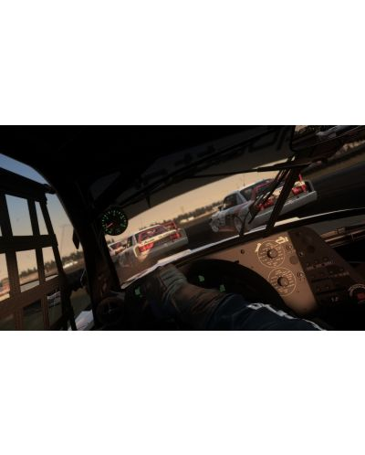 Project Cars GOTY (PS4) - 11