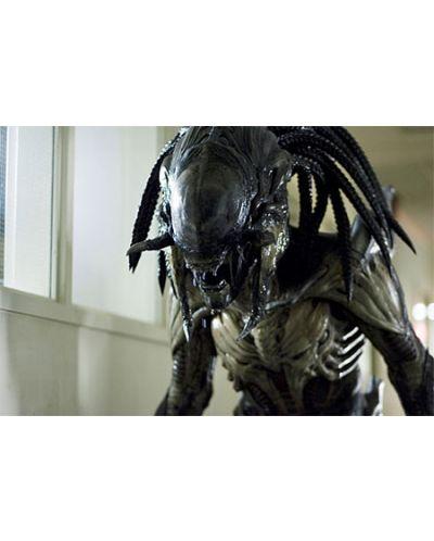 Пришълците срещу Хищникът 2 (Blu-Ray) - 7