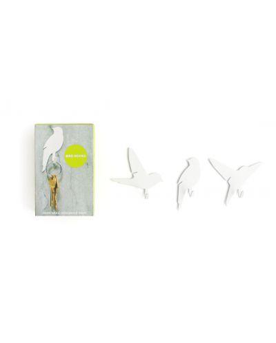 Птици закачалки - 4