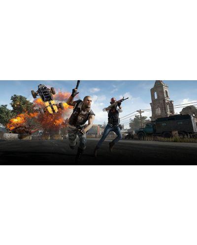 PlayerUnknown's BattleGrounds (PS4) - 13