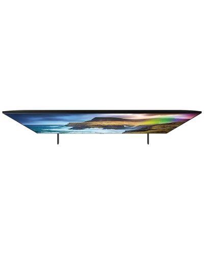 """Смарт телевизор Samsung 55Q7 - 55"""", QLED, QHDR - 4"""
