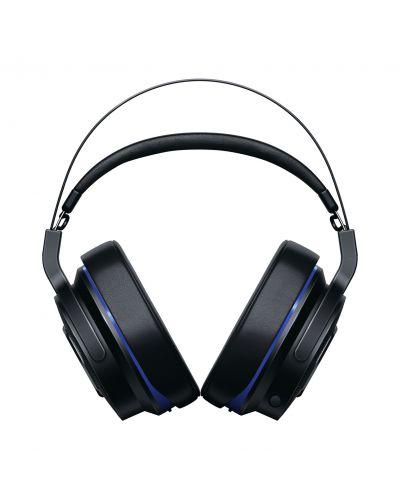Гейминг слушалки Razer Thresher for PS4 - 4