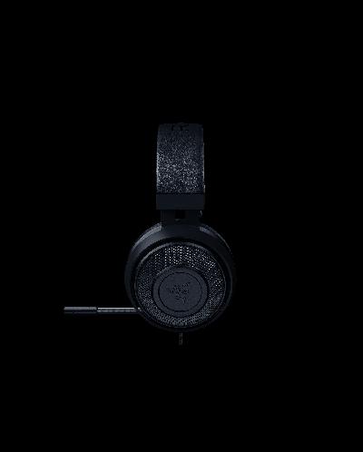 Razer Kraken Pro Black V2 - 2