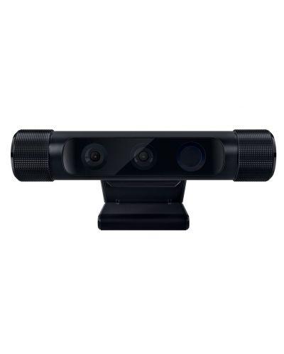 Razer Stargazer Depth-Sensing HD Webcam - 5
