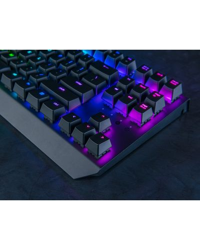 Механична клавиатура Razer BlackWidow X Tournament Edition Chroma - 5