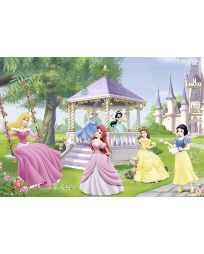 Пъзел Ravensburger от 2 х 24 части - Дисни принцеси - 3