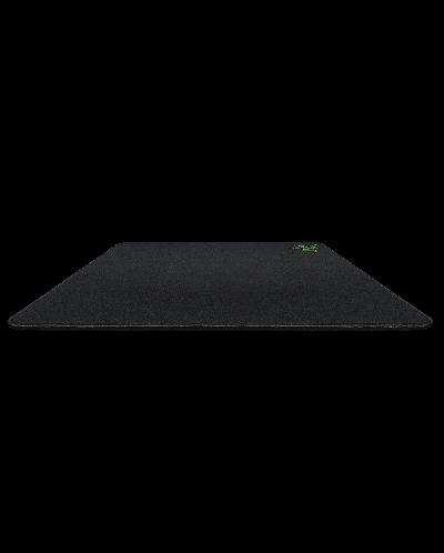 Гейминг подложка за мишка Razer Gigantus - 6